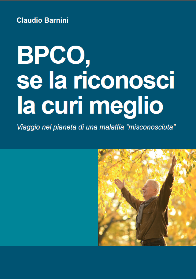 Cover-Libro-BPCO