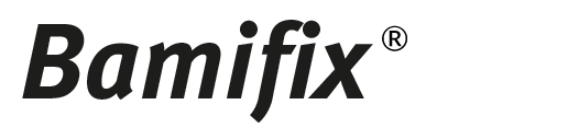 Bamifix - Chiesi Farmaceutici