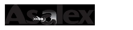 Asalex - Mesalazina - Chiesi Farmaceutici