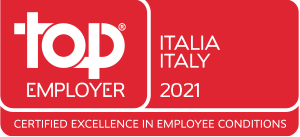 top_employer_italia.png